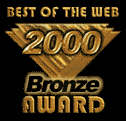 award23.jpg