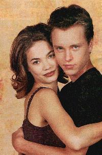 Becky and Jonathan3