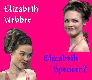 elizabethwebberpink