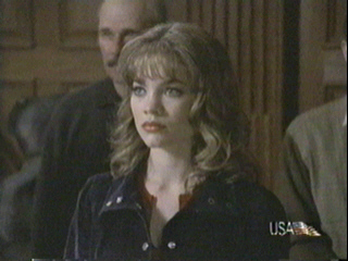 Barbi Benton- Hefner: Unauthorized