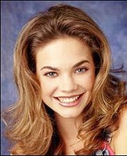 Becky Smile1