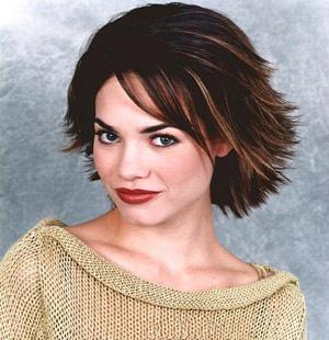 Becky Sweater