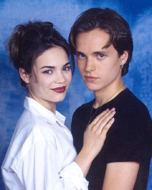 Becky and Jonathan Jackson2