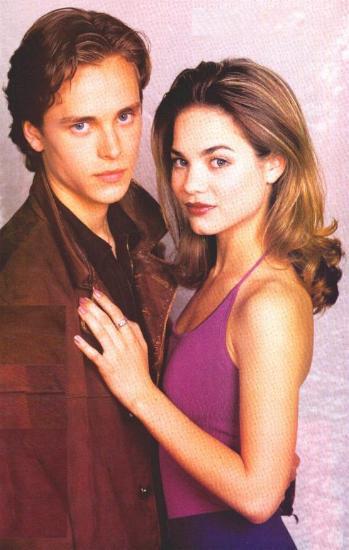 Becky and Jonathan Jackson8