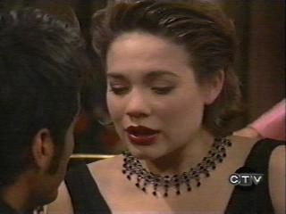 Friday October 5th, 2001(General Hospital)
