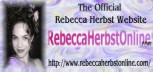 RebeccaHerbstOnline